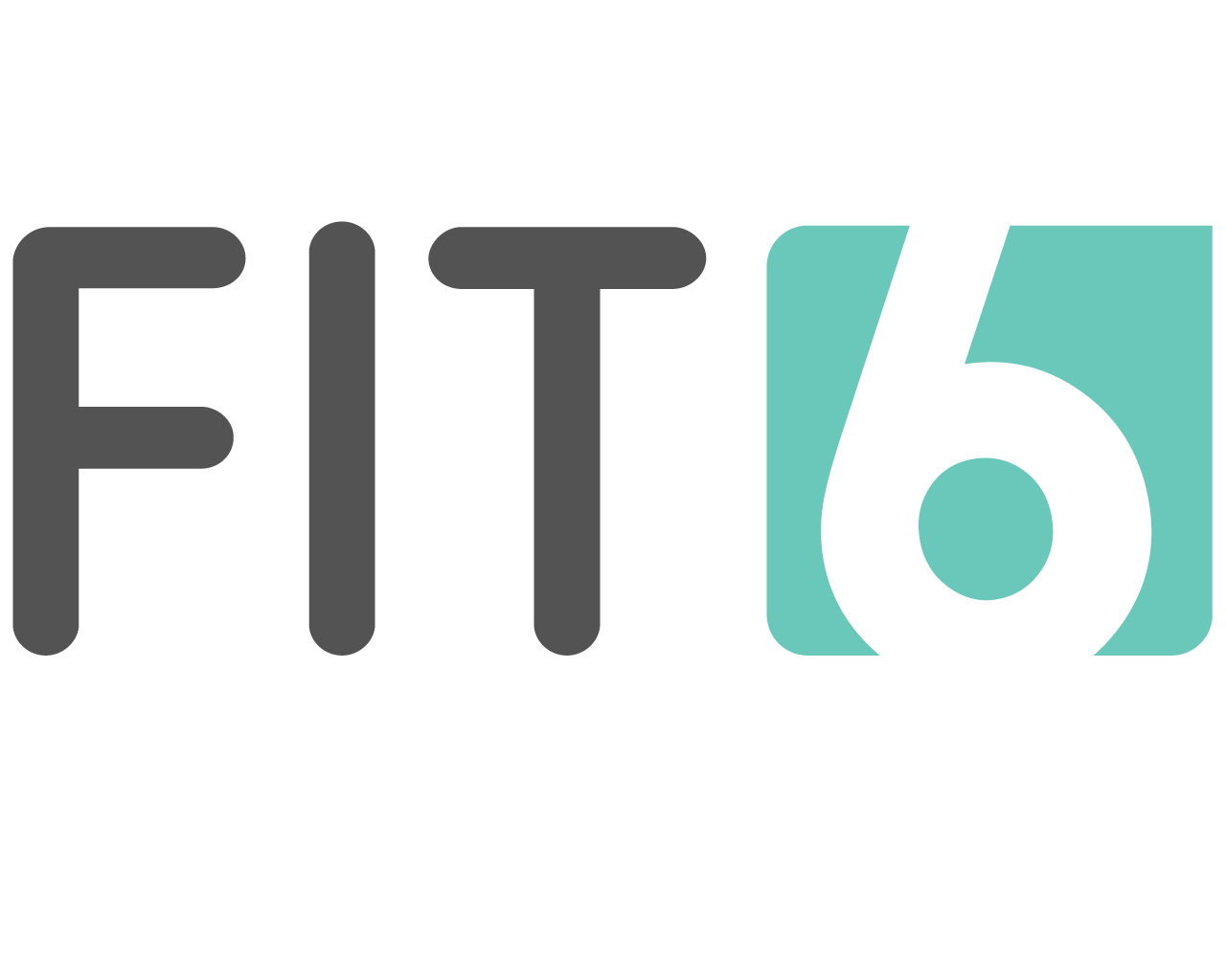 FIT6 Abnehmprogramm mit NUTRICODE | FM WORLD Schweiz